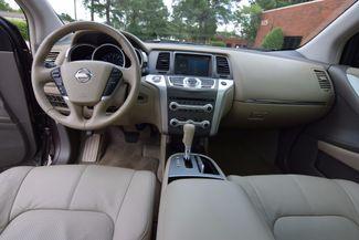 2012 Nissan Murano SL Memphis, Tennessee 18