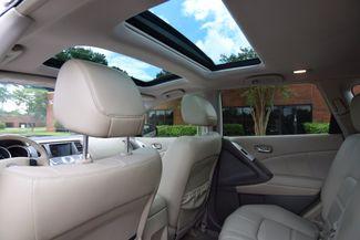 2012 Nissan Murano SL Memphis, Tennessee 19