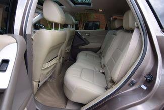2012 Nissan Murano SL Memphis, Tennessee 5