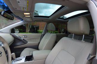 2012 Nissan Murano SL Memphis, Tennessee 2