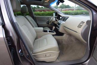 2012 Nissan Murano SL Memphis, Tennessee 4