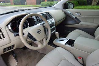 2012 Nissan Murano SL Memphis, Tennessee 20