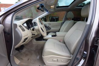 2012 Nissan Murano SL Memphis, Tennessee 3