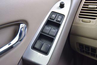 2012 Nissan Murano SL Memphis, Tennessee 21