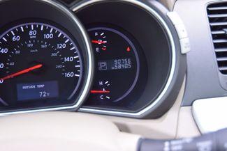 2012 Nissan Murano SL Memphis, Tennessee 22