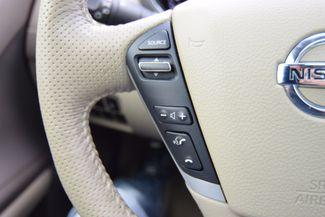 2012 Nissan Murano SL Memphis, Tennessee 23