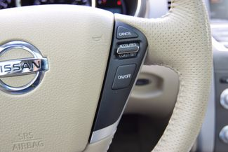 2012 Nissan Murano SL Memphis, Tennessee 24