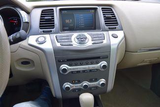 2012 Nissan Murano SL Memphis, Tennessee 28