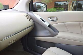 2012 Nissan Murano SL Memphis, Tennessee 30