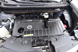 2012 Nissan Murano SL Memphis, Tennessee 12