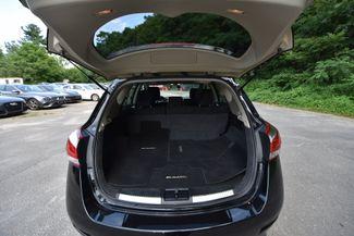 2012 Nissan Murano SV Naugatuck, Connecticut 12