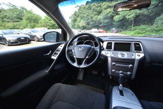2012 Nissan Murano SV Naugatuck, Connecticut 16