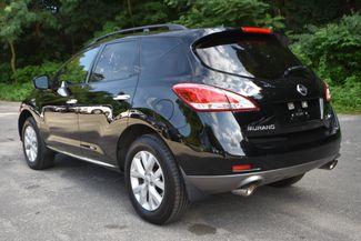 2012 Nissan Murano SV Naugatuck, Connecticut 2