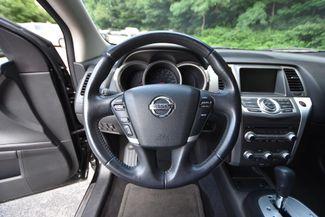 2012 Nissan Murano SV Naugatuck, Connecticut 21