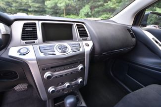 2012 Nissan Murano SV Naugatuck, Connecticut 22