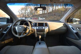 2012 Nissan Murano S Naugatuck, Connecticut 12