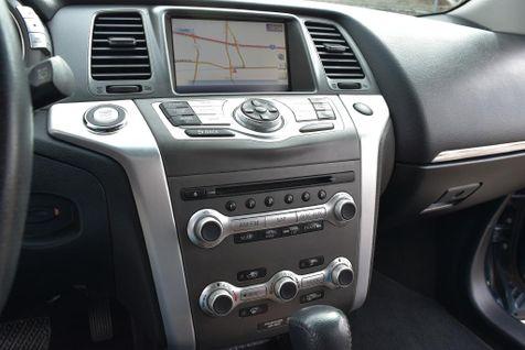 2012 Nissan Murano LE in Picayune, MS