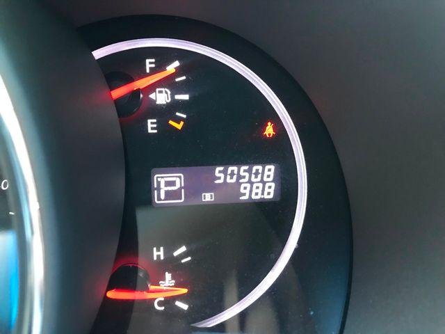 2012 Nissan Murano SL Plano, Texas 13