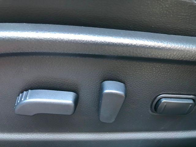 2012 Nissan Murano SL Plano, Texas 18