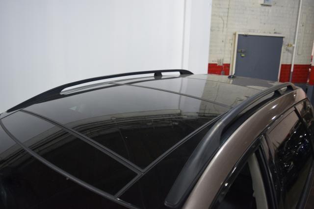 2012 Nissan Murano SL Richmond Hill, New York 3