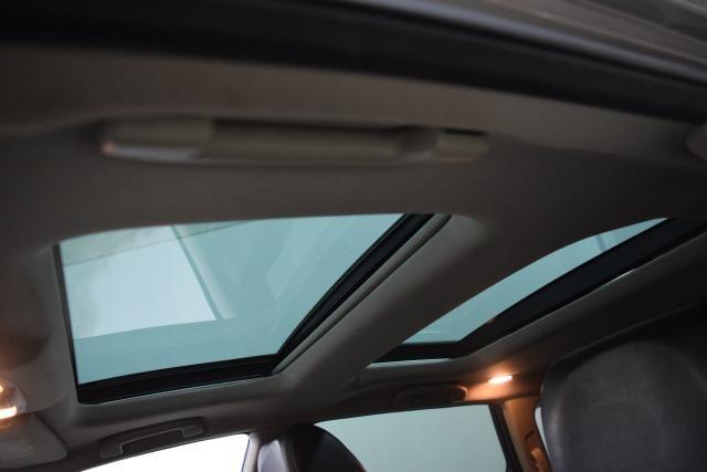 2012 Nissan Murano SL Richmond Hill, New York 4