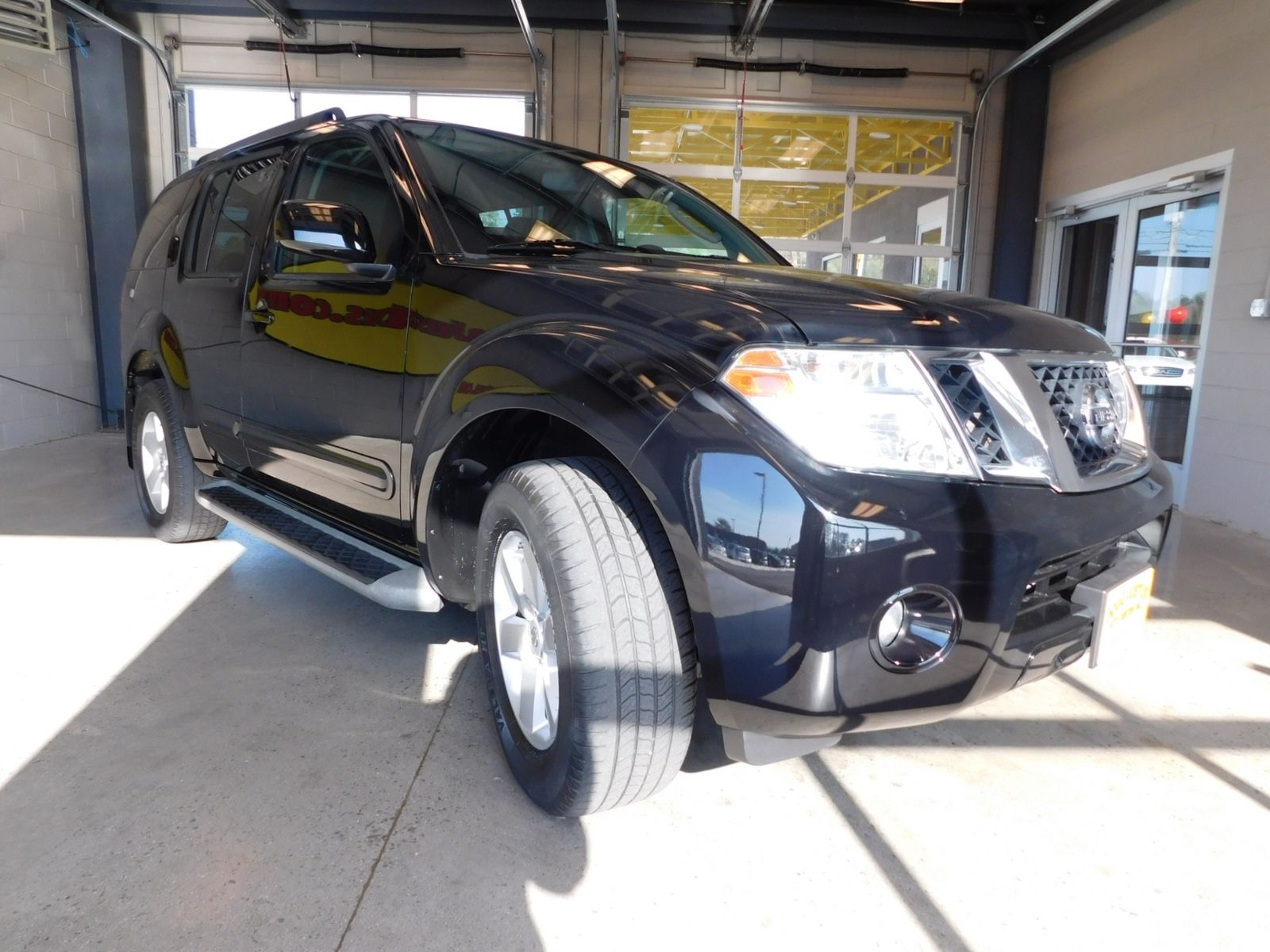 denton nissan financing img auto those county for pathfinder with fannin