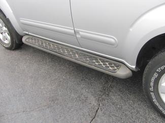 2012 Nissan Pathfinder SV Dickson, Tennessee 4