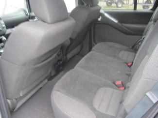 2012 Nissan Pathfinder SV Dickson, Tennessee 6