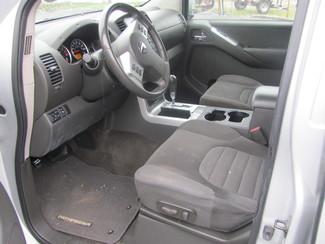 2012 Nissan Pathfinder SV Dickson, Tennessee 7