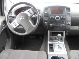 2012 Nissan Pathfinder SV Dickson, Tennessee 8