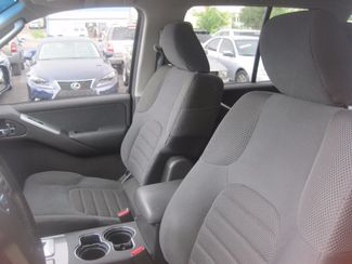 2012 Nissan Pathfinder SV Englewood, Colorado 7