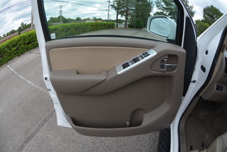 2012 Nissan Pathfinder Silver Edition Memphis, Tennessee 12