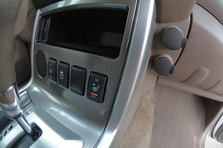 2012 Nissan Pathfinder Silver Edition Memphis, Tennessee 20