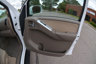 2012 Nissan Pathfinder Silver Edition Memphis, Tennessee 23