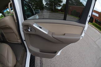 2012 Nissan Pathfinder Silver Edition Memphis, Tennessee 25