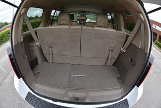 2012 Nissan Pathfinder Silver Edition Memphis, Tennessee 26