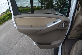 2012 Nissan Pathfinder Silver Edition Memphis, Tennessee 30