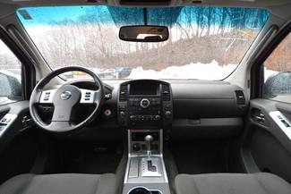 2012 Nissan Pathfinder SV Naugatuck, Connecticut 10