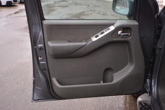 2012 Nissan Pathfinder SV Naugatuck, Connecticut 11