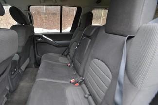 2012 Nissan Pathfinder SV Naugatuck, Connecticut 9
