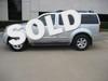 2012 Nissan Pathfinder SV Richardson, Texas