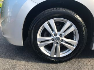 2012 Nissan Quest LE Knoxville , Tennessee 11