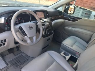 2012 Nissan Quest LE Knoxville , Tennessee 19