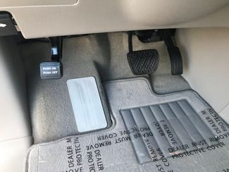 2012 Nissan Quest LE Knoxville , Tennessee 22