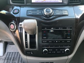 2012 Nissan Quest LE Knoxville , Tennessee 25