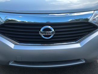 2012 Nissan Quest LE Knoxville , Tennessee 6