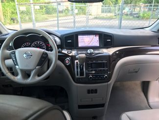 2012 Nissan Quest LE Knoxville , Tennessee 40