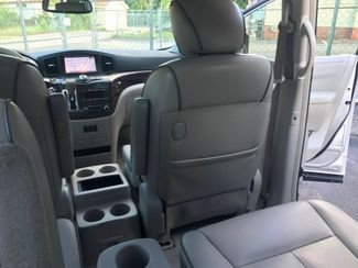 2012 Nissan Quest LE Knoxville , Tennessee 50