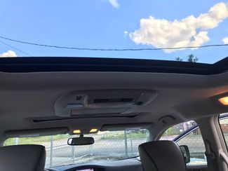 2012 Nissan Quest LE Knoxville , Tennessee 51
