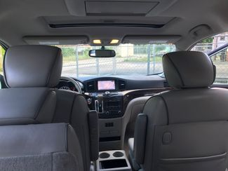 2012 Nissan Quest LE Knoxville , Tennessee 52